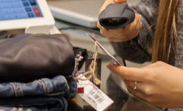 Tassa rifiuti, ad Arquata Scrivia sconto del 50% ai commercianti penalizzati dalle conseguenze del lockdown