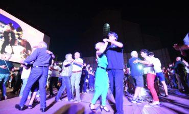 Dalla Prefettura di Alessandria: obbligo di mascherina e sospensione del ballo, i controlli in provincia di Alessandria
