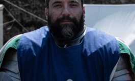 Uno schianto nella notte, perde la vita un professionista di Castelnuovo Scrivia