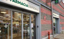 Saranno vendute a settembre tutte le farmacie comunali di Alessandria