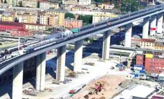 Il nuovo ponte di Genova l'hanno costruito i piemontesi