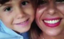 Viviana e Gioele: corpo della dj ripreso dai droni 4 giorni prima del ritrovamento