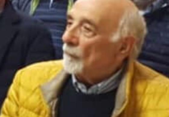 Casale, morto l'ex sindacalista ed esponente Pd Giuseppe Marini