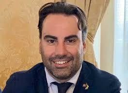 Da Lega Salvini Piemonte: Riccardo Molinari ha nominato il capogruppo in consiglio regionale Alberto Preioni commissario della Lega per il Vco