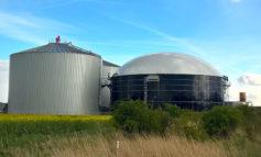 A Cuzzago un impianto a biogas per trasformare in energia l'umido