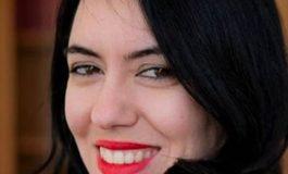 """In Piemonte è """"Allarme Scuola"""" nonostante i sorrisi della ministra"""