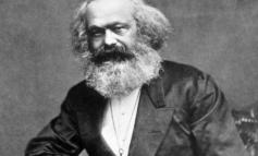 Essere liberali significa fare i propri interessi, quello che Marx non comprese