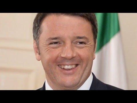 Matteo Renzi perentorio: il vaccino anti Covid (quale?) deve essere obbligatorio per tutti