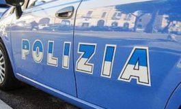 Pressioni e minacce a sindaco del vercellese, indagato un consigliere comunale