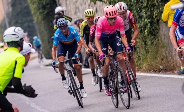 Domani si corre la Milano-Torino, la classica più antica del ciclismo che toccherà anche la provincia di Alessandria