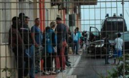 Musumeci: Hotspot di Pozzallo si svuota, ma governo omissivo