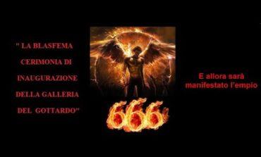 """Per il Giudice di Pace di Frosinone i """"Dpcm di Giuseppi"""" non hanno valore di legge"""