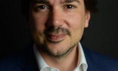 Il rotariano novese Andrea Oddone alla direzione del concerto di ferragosto