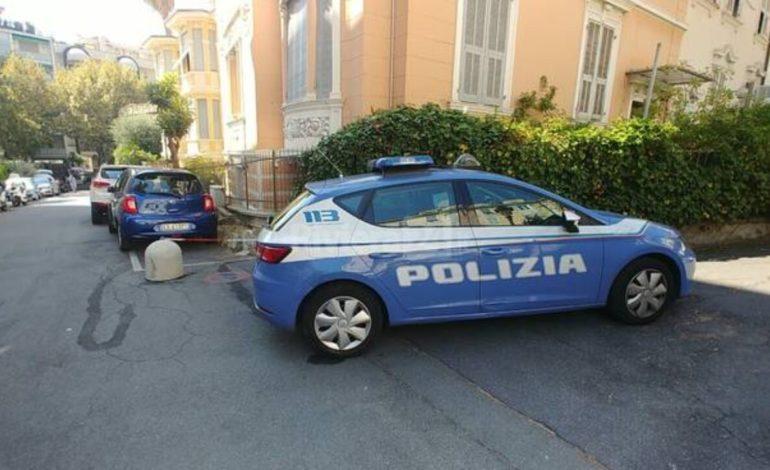 Omicidio Sanremo: resta in carcere l'uomo che ha confessato, ai domiciliari l'amico