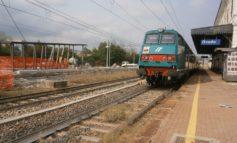 Tra Prasco ed Acqui autobus in sostituzione dei treni, l'ennesima tegola per i pendolari della Acqui-Ovada-Genova