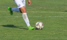 Ufficializzati i gironi di Eccellenza e Promozione: ripescate Acqui e Novese