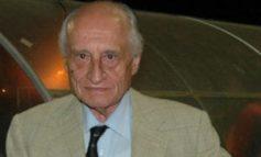 Ci ha lasciati il Signor Stefano Pernigotti, benefattore, gentleman e industriale novese