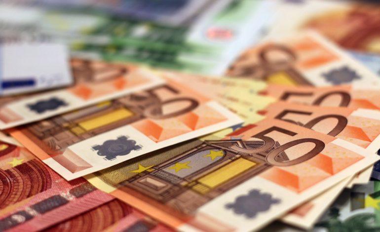 Nell'operazione di rilancio delle Pmi italiane anche Banca di Asti e Banca del Piemonte
