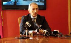 Grido d'allarme del Questore di Torino: migranti troppo violenti, noi li arrestiamo e i giudici li liberano subito. Temo per i miei agenti