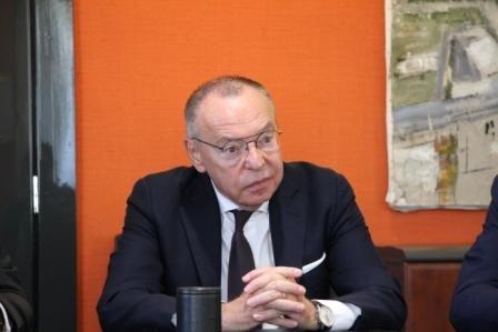 Da Amag Reti Idriche: al via lunedì prossimo i lavori di sostituzione di due tratti di fognatura a San Giuliano Vecchio