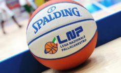 Basket, Bertram Derthona e JB Monferrato inseriti nel Girone A della serie A2