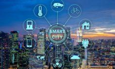 Parte il progetto Smart City per pali luce e cassonetti, con annessi e connessi