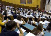 """Da Regione Piemonte: Regione ed Edisu provano a sostenere i più deboli e i più meritevoli, ma arriva il """"niet"""" dei rappresentanti degli studenti e degli atenei"""