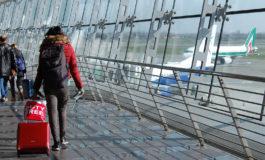 Da Regione Piemonte: regole più rigide per entrare e uscire dal Piemonte da e verso estero