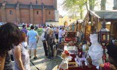Sagre e mercatini tra Alessandria e Asti ad Agosto