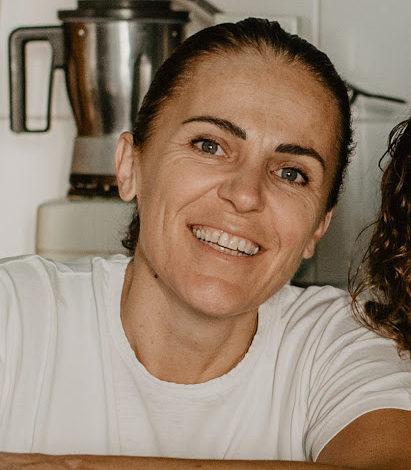 Da Coldiretti Alessandria: la ricetta delle ferie 2020 si chiama agriturismo, relax in totale sicurezza