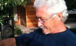 Acqui Terme, Giannetto non è più assessore: fatale il caso scoppiato sulla piscina del Golf Club