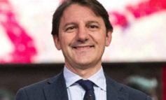 Cinquestelle, siete la vergogna della Repubblica Italiana: più che raddoppiato lo stipendio di Tridico con effetto retroattivo