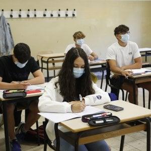 Da regione Piemonte: messaggio dell'assessore regionale all'istruzione per l'inizio del nuovo anno scolastico
