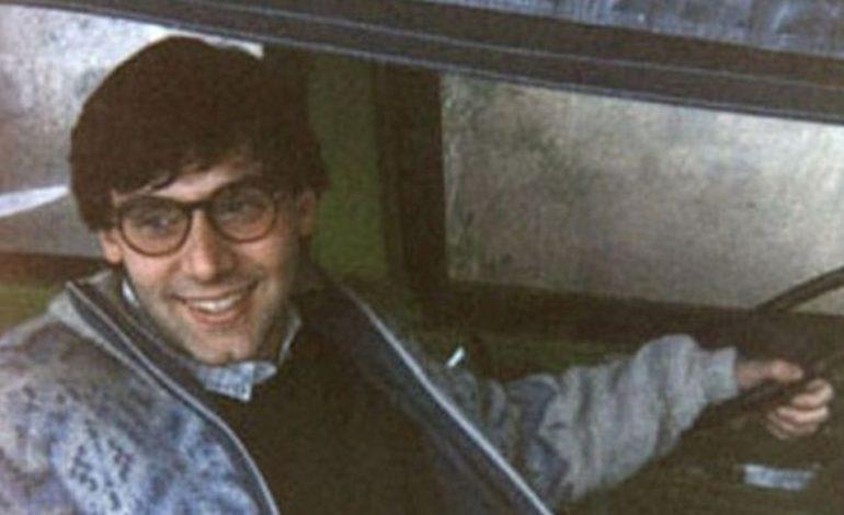 Da Coordinamento Nazionale Disciplina Diritti Umani: in occasione del 35° anniversario dell'omicidio del giornalista Giancarlo Siani