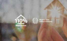 Da Poste Italiane: dal 19 ottobre disponibile anche in provincia di Alessandria il Superbonus 110%