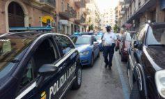 Foggia: aggrediti e circondati da extracomunitari due agenti della Polizia Locale
