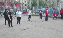 La Nuova Boccia Alessandria accede ai play off