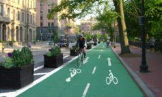 Da Regione Piemonte: mobilità sostenibile, al via il bando per i cittadini