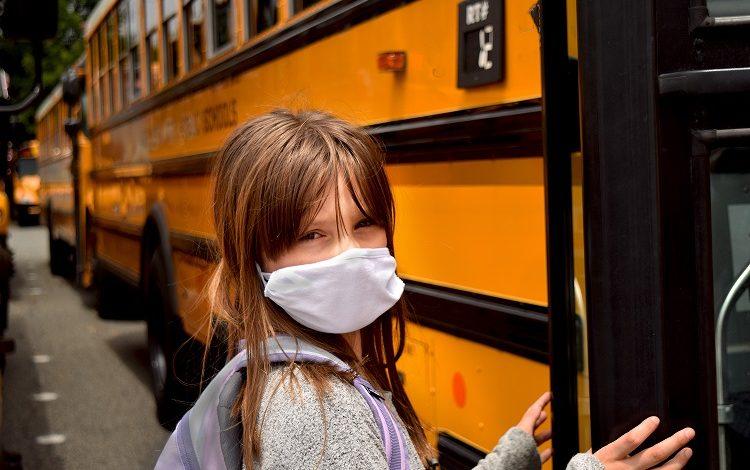 Da Noesis per Facile.it: soprattutto per paura del Covid19 in Piemonte 157.000 studenti cambieranno mezzo di trasporto