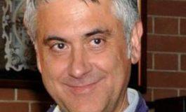Da Giovanni Barosini: rinnovate risorse a sostegno delle strutture semiresidenziali per persone con disabilità