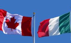 Da Coldiretti Alessandria: raddoppia import grano e carne da Canada, preoccupazione per il Made in Italy