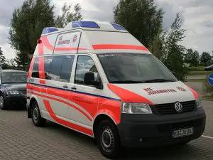 Orrore in Germania: cinque bambini morti in casa a Solingen
