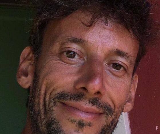 Nuovo allenatore per l'Alessandria Volley