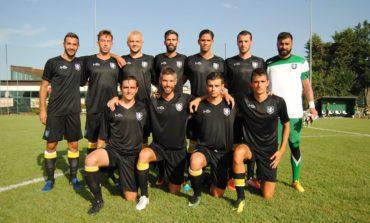 Calcio: la Serie D ai blocchi di partenza