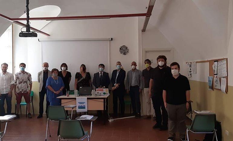 da Foral: entra nel vivo il progetto CasaleSì Start-Up In Monferrato