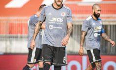 Anticipata alle 16:30 la partita Alessandria-Sambenedettese