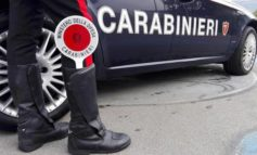Sorpreso a rubare psicofarmaci all'ospedale di Tortona: denunciato