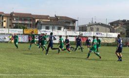 Continuano in provincia di Alessandria gli incontri amichevoli di calcio pre campionato