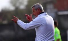 Un Casale ancora con qualche ingenuità difensiva si prepara al Campionato di Serie D
