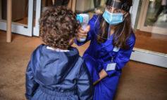 Scuola, misurazione febbre: è scontro tra il Governatore del Piemonte Cirio e il Governo